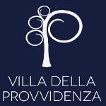 https://www.agenziaeventi.org/immagini_banner/07-02-2019/1549576365-51-.png