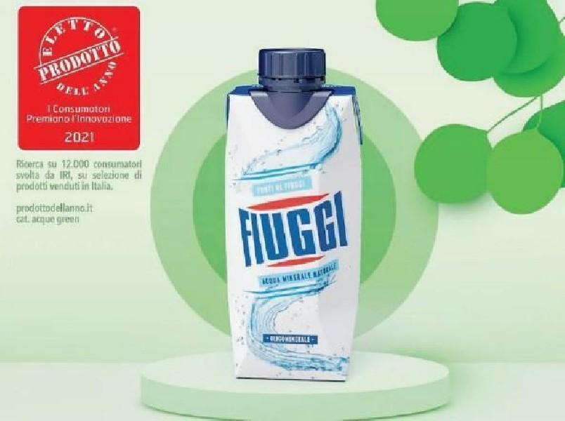 https://www.agenziaeventi.org/immagini_news/01-03-2021/acqua-fiuggi-prodotto-dellanno-primo-premio-categoria-green-600.jpg
