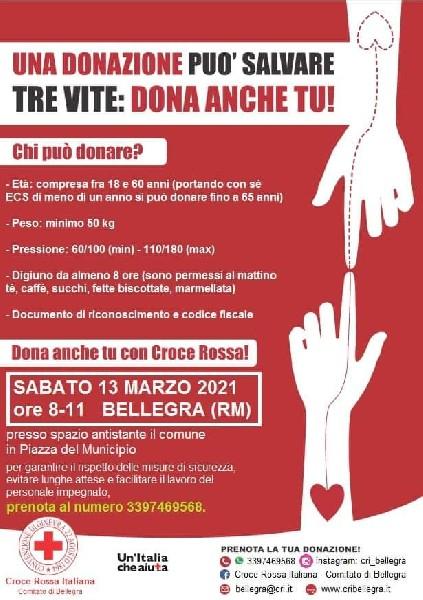 https://www.agenziaeventi.org/immagini_news/01-03-2021/bellegra-sabato-marzo-dona-anche-sangue-600.jpg