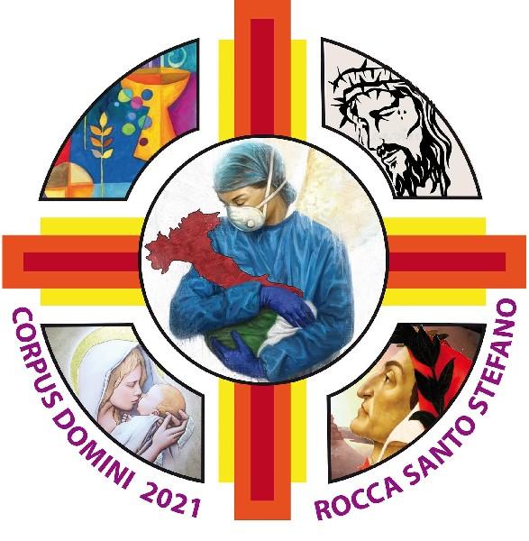 https://www.agenziaeventi.org/immagini_news/01-06-2021/a-rocca-santo-stefano-il-5-e-6-giugno-riparte-l-infiorata-2324-600.jpg