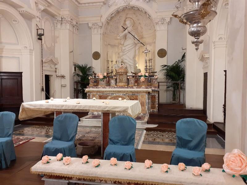 https://www.agenziaeventi.org/immagini_news/01-06-2021/la-chiesa-della-maddalena-di-capranica-prenestina-protagonista-di-una-rassegna-di-musica-classica-con-artisti-di-calibro-internazionale-2325-600.jpg