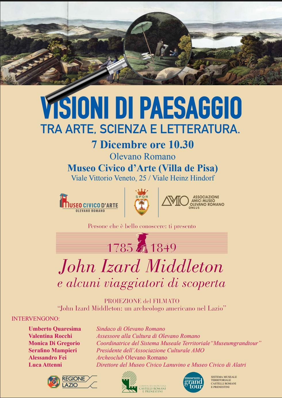 https://www.agenziaeventi.org/immagini_news/01-12-2019/1575226286-252-.png