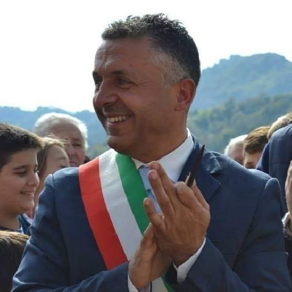 https://www.agenziaeventi.org/immagini_news/02-03-2021/rocca-santo-stefano-molte-richieste-contributi-attivit-locali-600.jpg