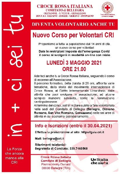 https://www.agenziaeventi.org/immagini_news/02-04-2021/luned-maggio-corso-online-volontari-croce-rossa-italiana-600.jpg