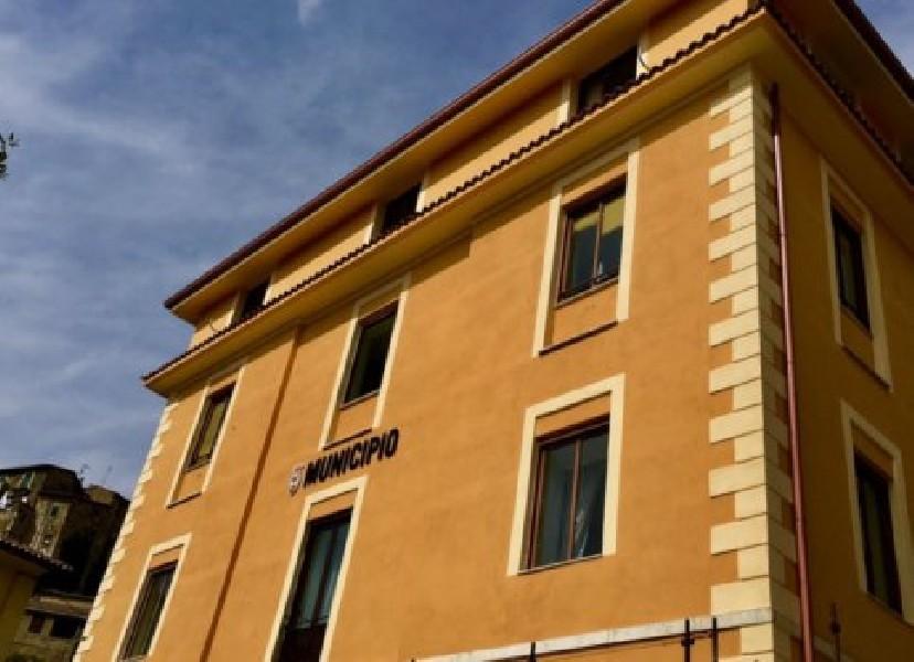 https://www.agenziaeventi.org/immagini_news/02-07-2021/open-day-vaccinazione-sars-cov-2-di-prossimita-ad-olevano-romano-2381-600.jpg