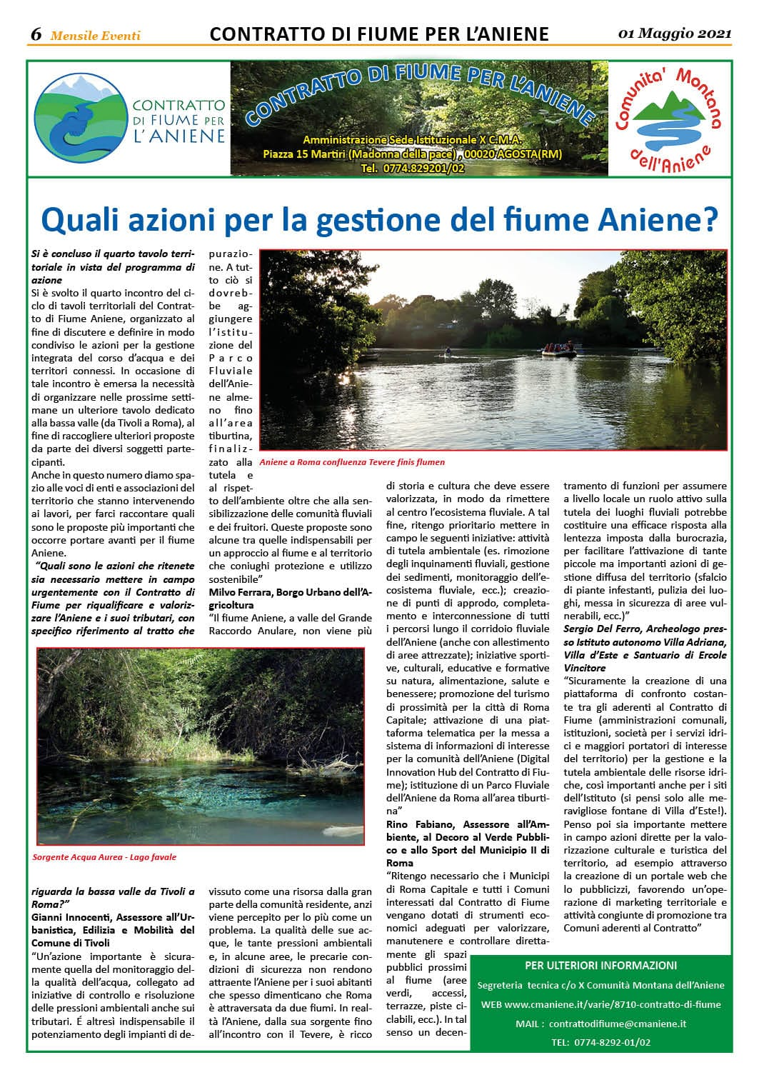 https://www.agenziaeventi.org/immagini_news/03-05-2021/1620053064-31-.jpg