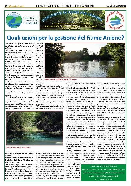https://www.agenziaeventi.org/immagini_news/03-05-2021/contratto-di-fiume-per-l-aniene-quali-azioni-mettere-in-campo-per-il-basso-corso-2266-600.jpg
