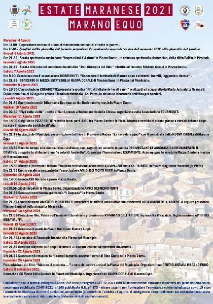 https://www.agenziaeventi.org/immagini_news/03-08-2021/estate-maranese-2021-il-calendario-degli-eventi-2436-600.jpg