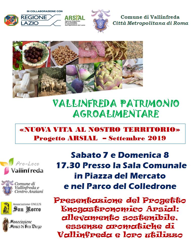 https://www.agenziaeventi.org/immagini_news/06-09-2019/1567778154-496-.png