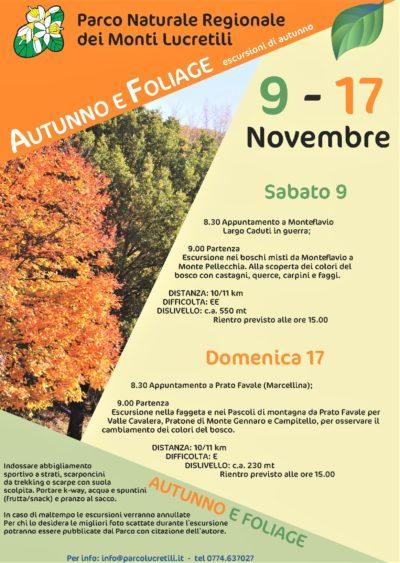 https://www.agenziaeventi.org/immagini_news/06-11-2019/1573061981-440-.jpg