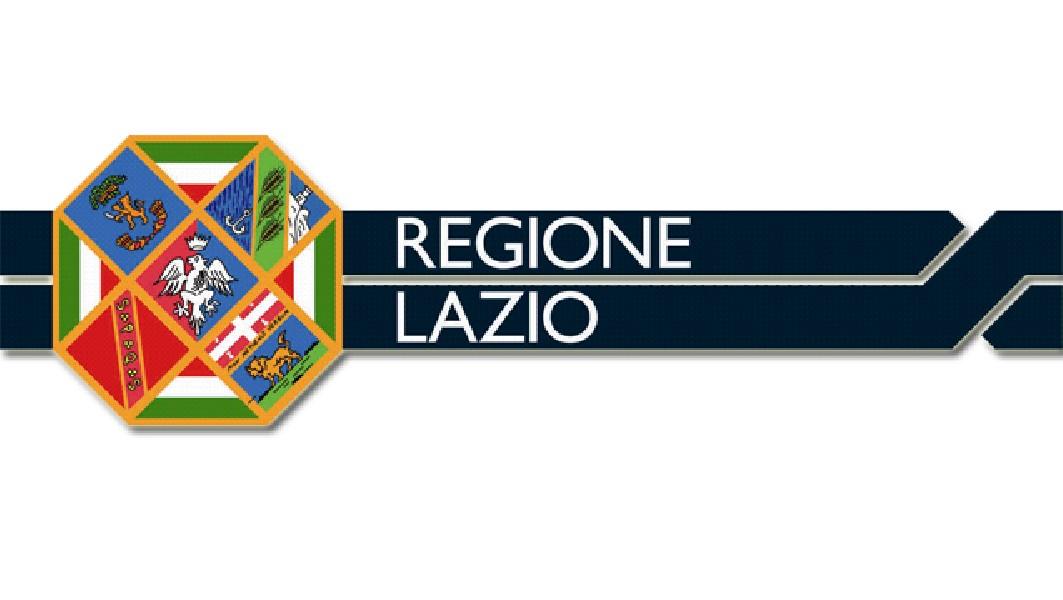 https://www.agenziaeventi.org/immagini_news/07-01-2021/coronavirus-pubblicato-ristoro-lazio-irap-avviso-fondo-perduto-imprese-600.jpg