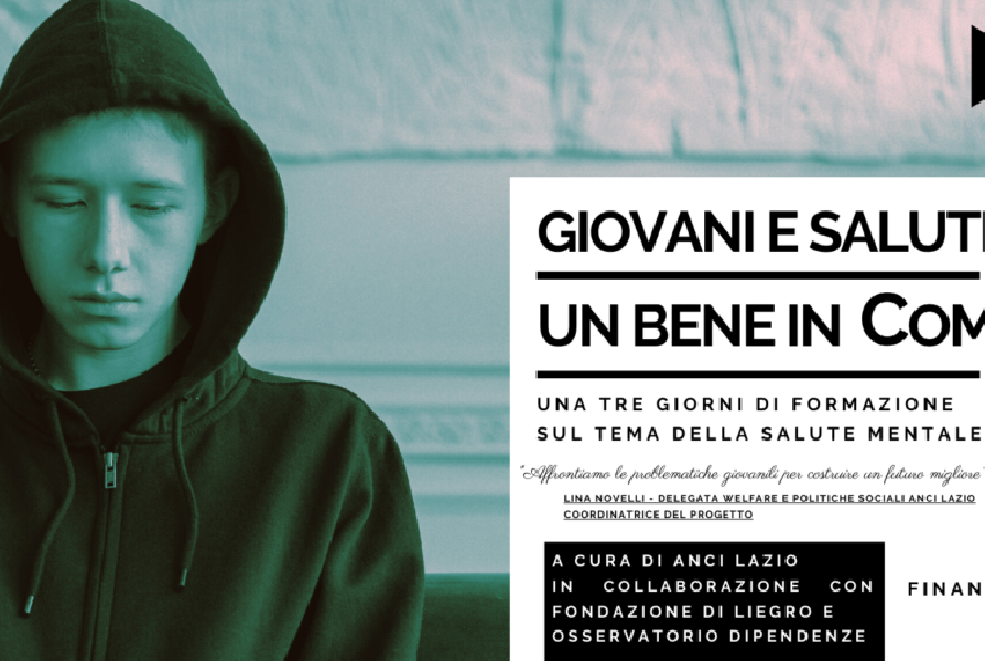 https://www.agenziaeventi.org/immagini_news/07-04-2021/anci-lazio-webinar-giovani-salute-mentale-bene-comune-600.png