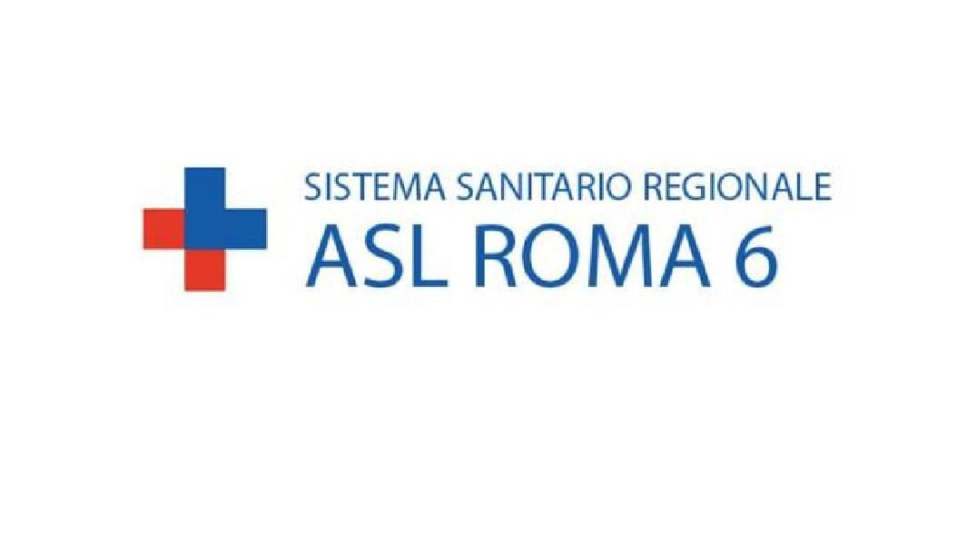 https://www.agenziaeventi.org/immagini_news/07-04-2021/avvio-somministrazione-anticorpi-monoclonali-roma-600.jpg