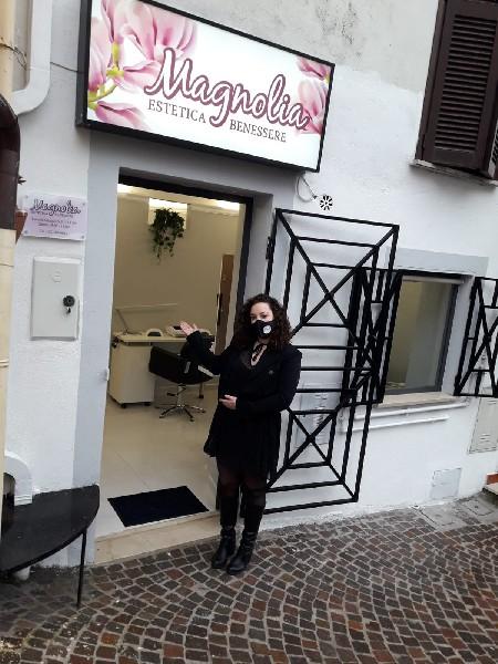 https://www.agenziaeventi.org/immagini_news/08-03-2021/bellegra-inaugurato-centro-estetico-silvia-pardo-600.jpg