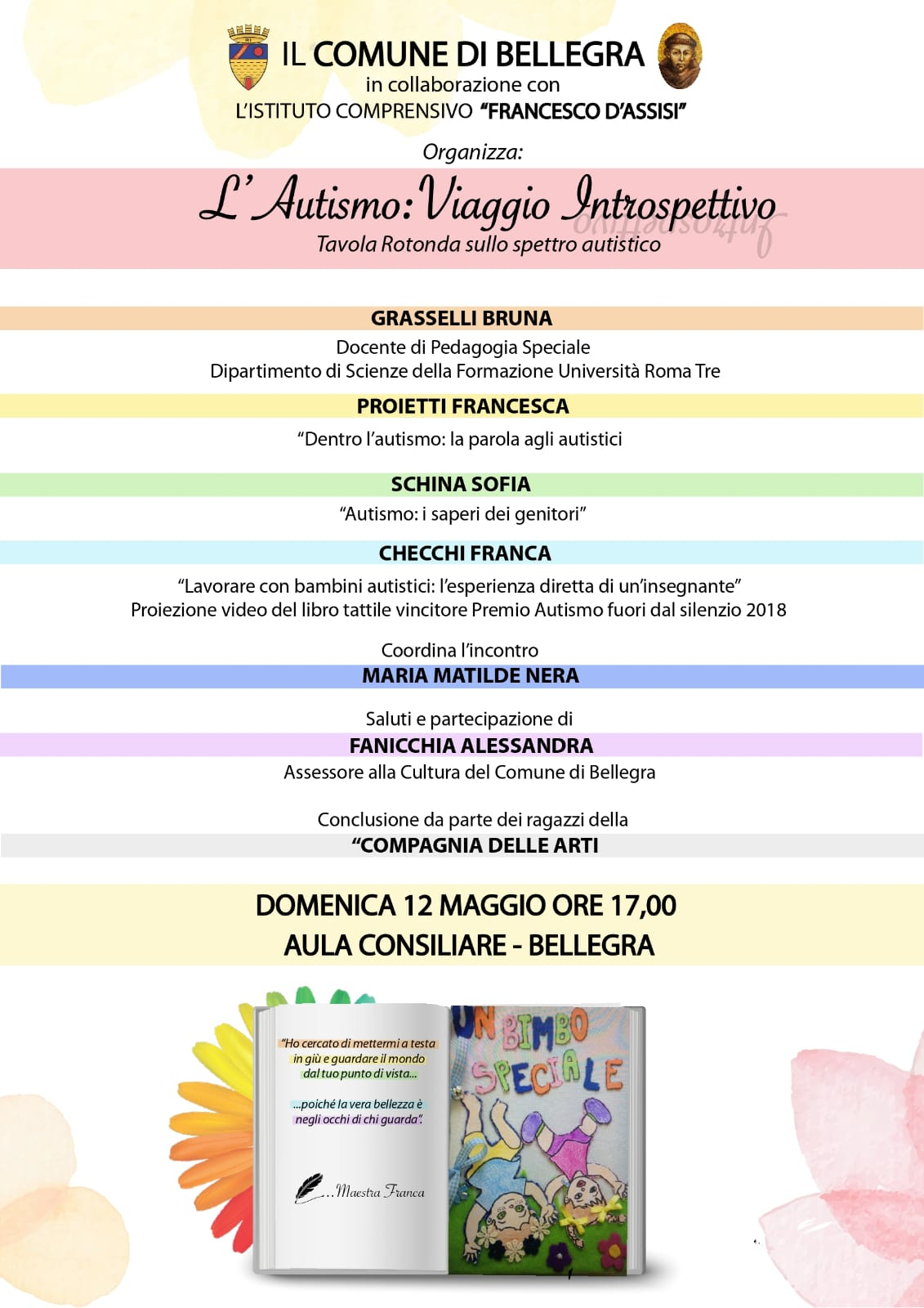 https://www.agenziaeventi.org/immagini_news/08-05-2019/1557345020-224-.jpg
