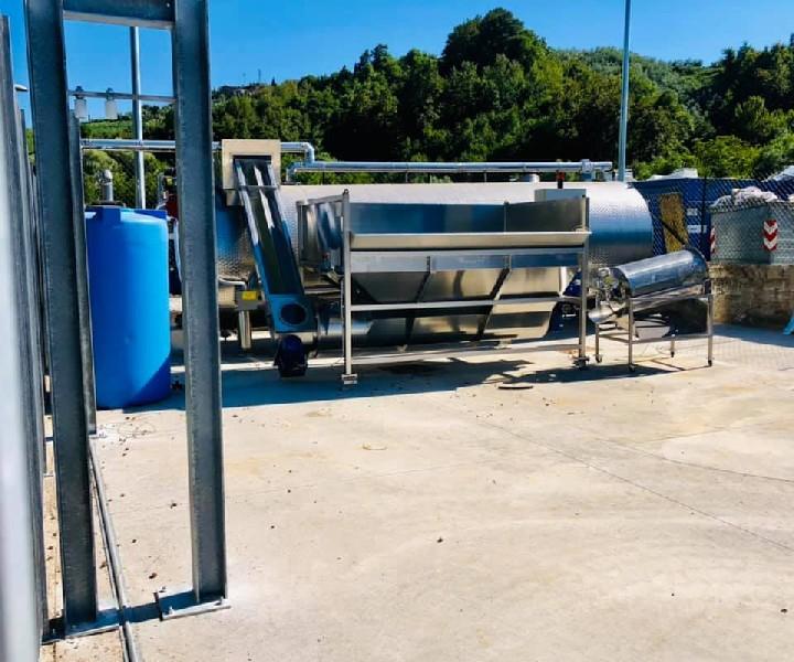 https://www.agenziaeventi.org/immagini_news/08-08-2021/olevano-romano-compostaggio-di-comunita-attivo-all-interno-dell-isola-ecologica-2449-600.jpg