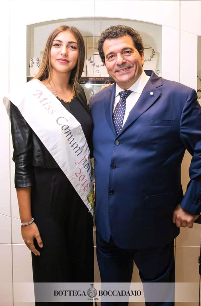 https://www.agenziaeventi.org/immagini_news/08-10-2019/1570548199-302-.jpg