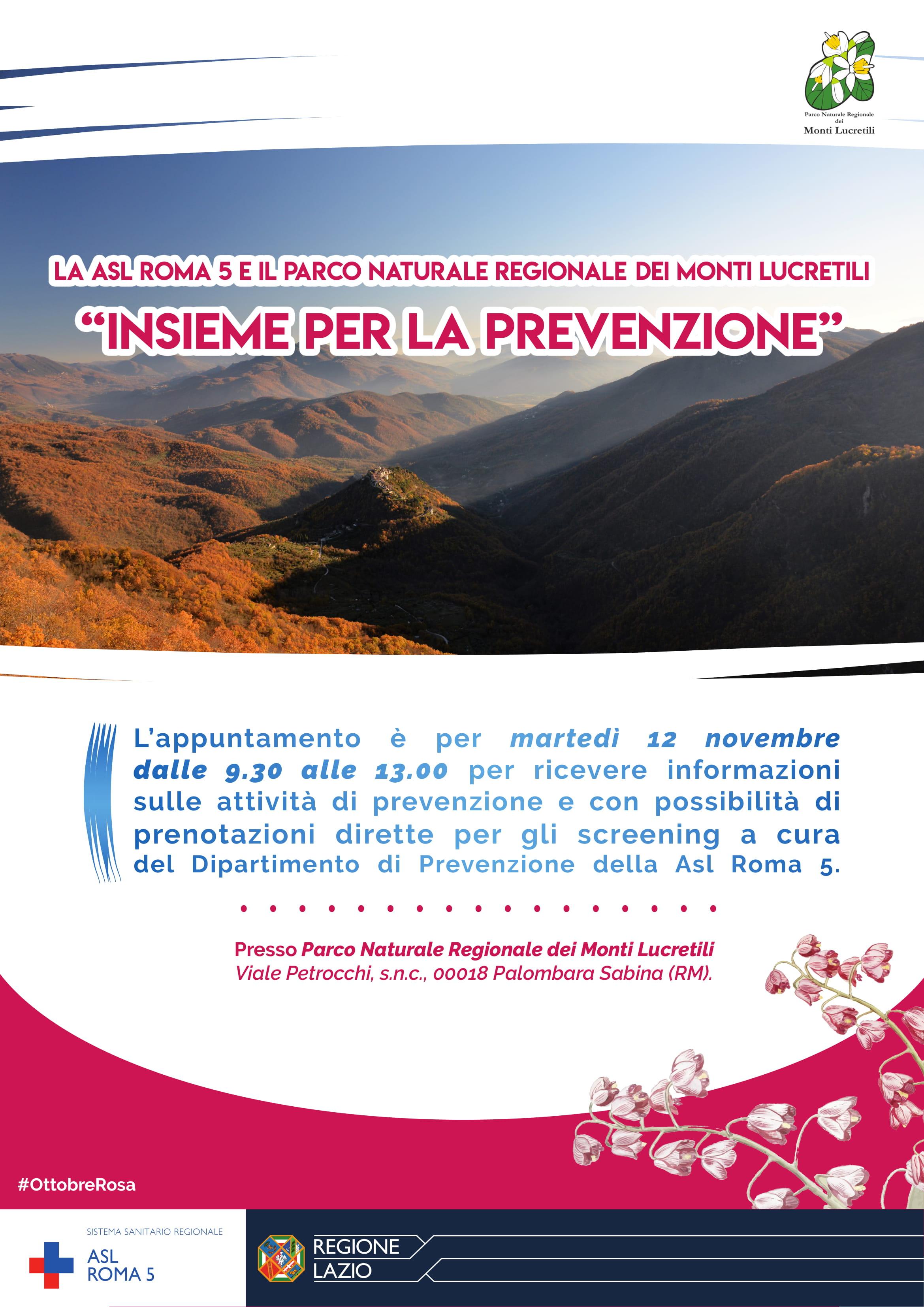 https://www.agenziaeventi.org/immagini_news/08-11-2019/1573206630-191-.jpg