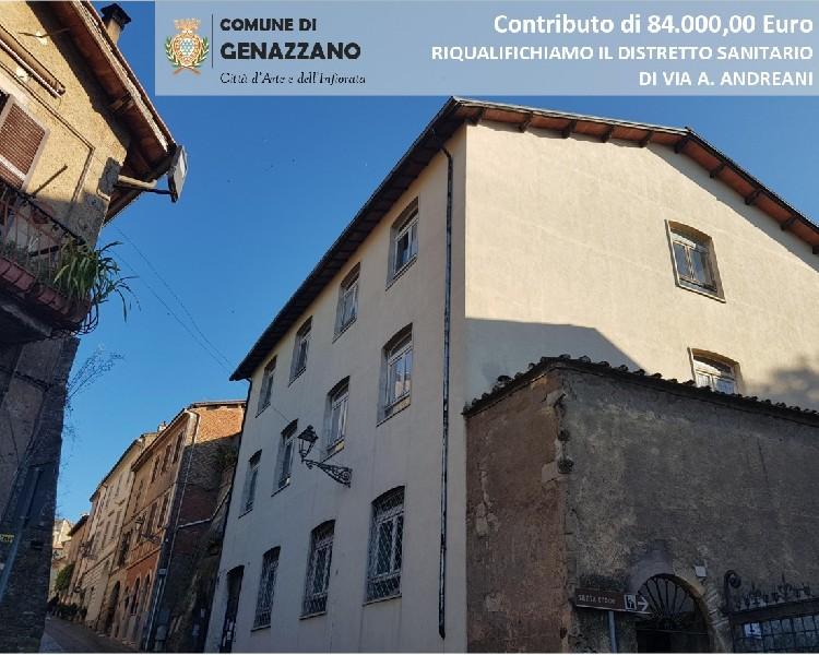https://www.agenziaeventi.org/immagini_news/09-03-2021/genazzano-8400000-euro-riqualificazione-locali-distretto-sanitario-andreani-600.jpg