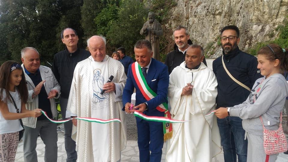 https://www.agenziaeventi.org/immagini_news/09-09-2019/1568014152-358-.jpg