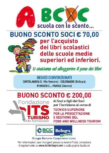 https://www.agenziaeventi.org/immagini_news/09-09-2021/bcc-di-bellegra-ritorna-l-iniziativa-a-scuola-con-lo-sconto-2497-600.jpg