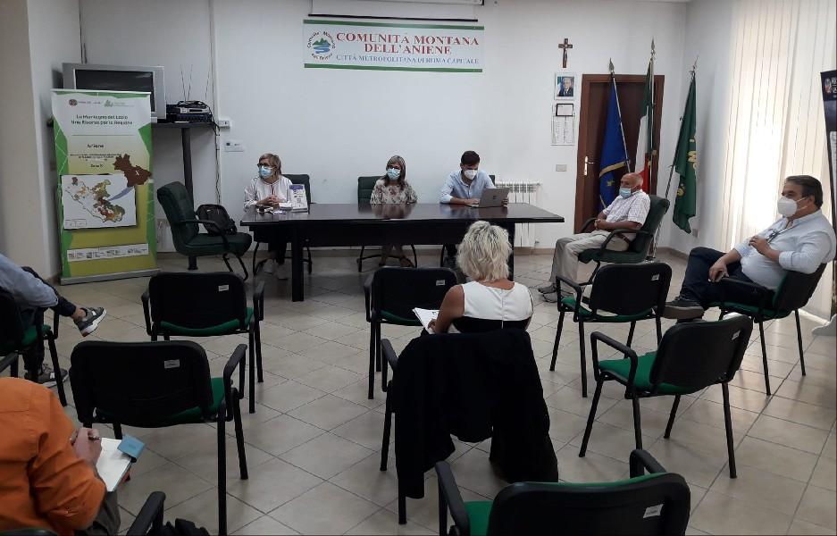 https://www.agenziaeventi.org/immagini_news/10-09-2021/x-cma-al-via-gli-incontri-per-la-costituenda-dmo-2499-600.jpg