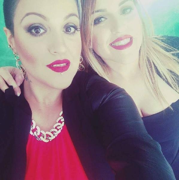 https://www.agenziaeventi.org/immagini_news/10-11-2020/genazzano-follie-look-ilaria-martina-chialastri-festeggia-dieci-anni-attivit-600.jpg