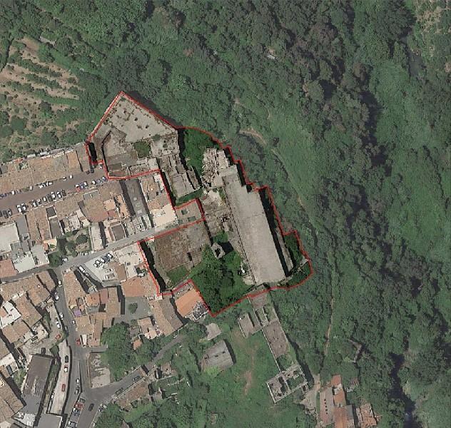https://www.agenziaeventi.org/immagini_news/10-11-2020/tivoli-bando-progettazione-cartiera-centro-storico-600.jpg