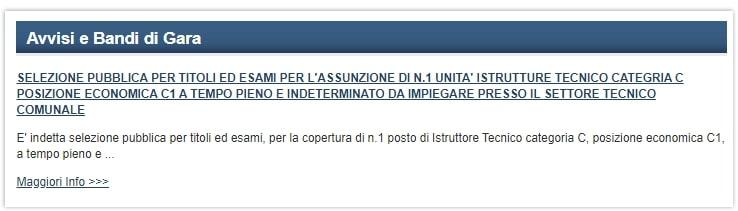 https://www.agenziaeventi.org/immagini_news/10-12-2019/1575974948-347-.jpg