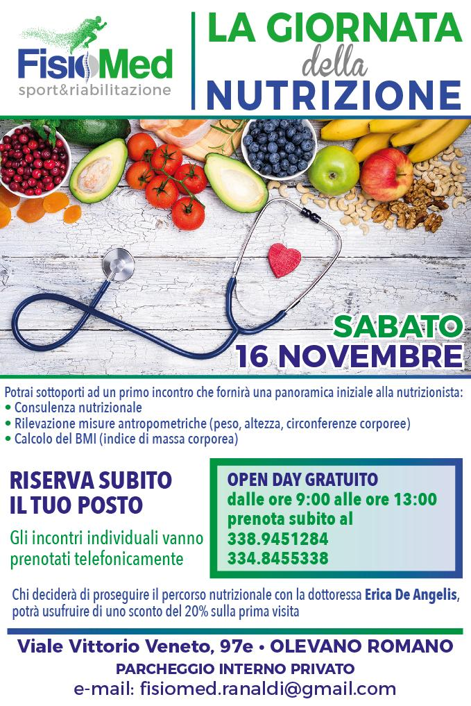 https://www.agenziaeventi.org/immagini_news/11-11-2019/1573491289-214-.jpg