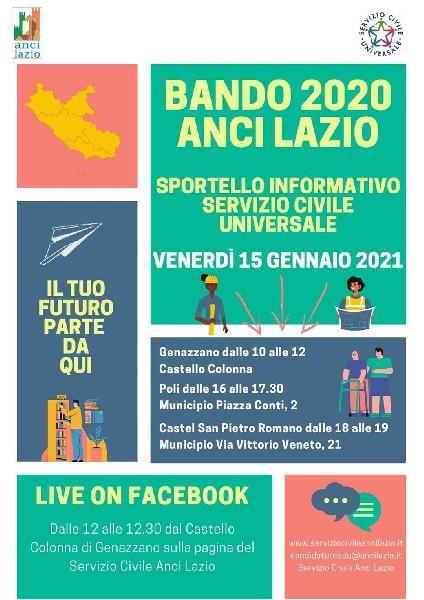 https://www.agenziaeventi.org/immagini_news/12-01-2021/servizio-civile-universale-gennaio-sportello-informativo-genazzano-600.jpg