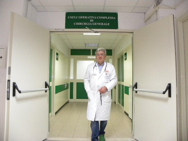 https://www.agenziaeventi.org/immagini_news/12-03-2021/dott-alessandro-cefaro-primario-chirurgia-dellospedale-paolo-colombo-velletri-600.jpg