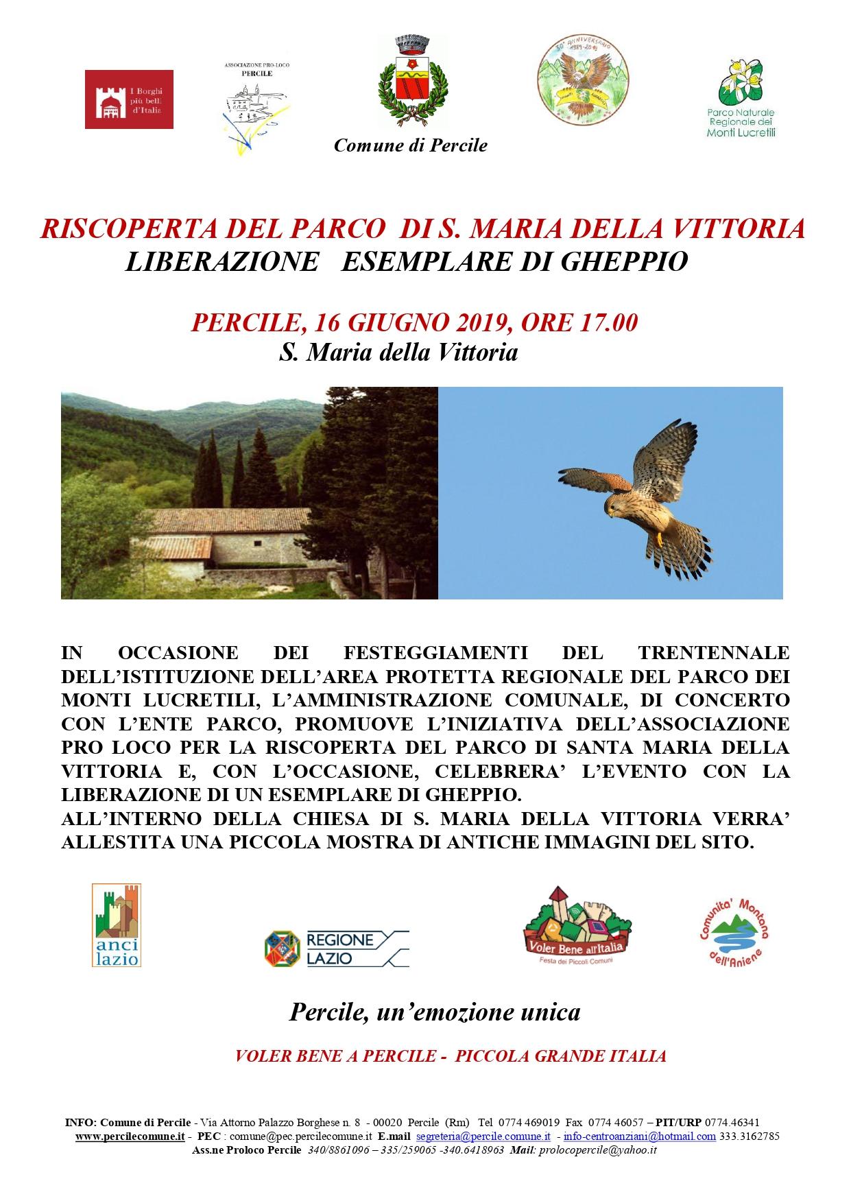 https://www.agenziaeventi.org/immagini_news/12-06-2019/1560343491-489-.jpg
