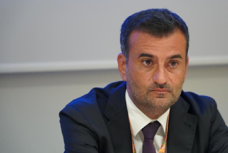 https://www.agenziaeventi.org/immagini_news/13-01-2021/comuni-rinviato-termine-bilanci-previsione-600.png
