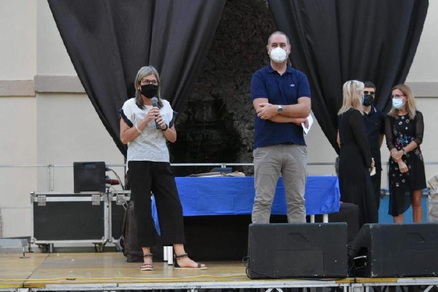 https://www.agenziaeventi.org/immagini_news/13-09-2021/a-cerreto-laziale-la-57esima-rassegna-di-poesia-dialettale-2500-600.jpg