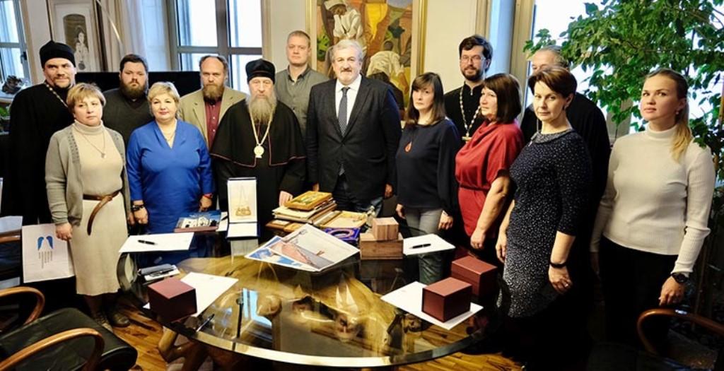 https://www.agenziaeventi.org/immagini_news/13-12-2019/1576223679-49-.jpg