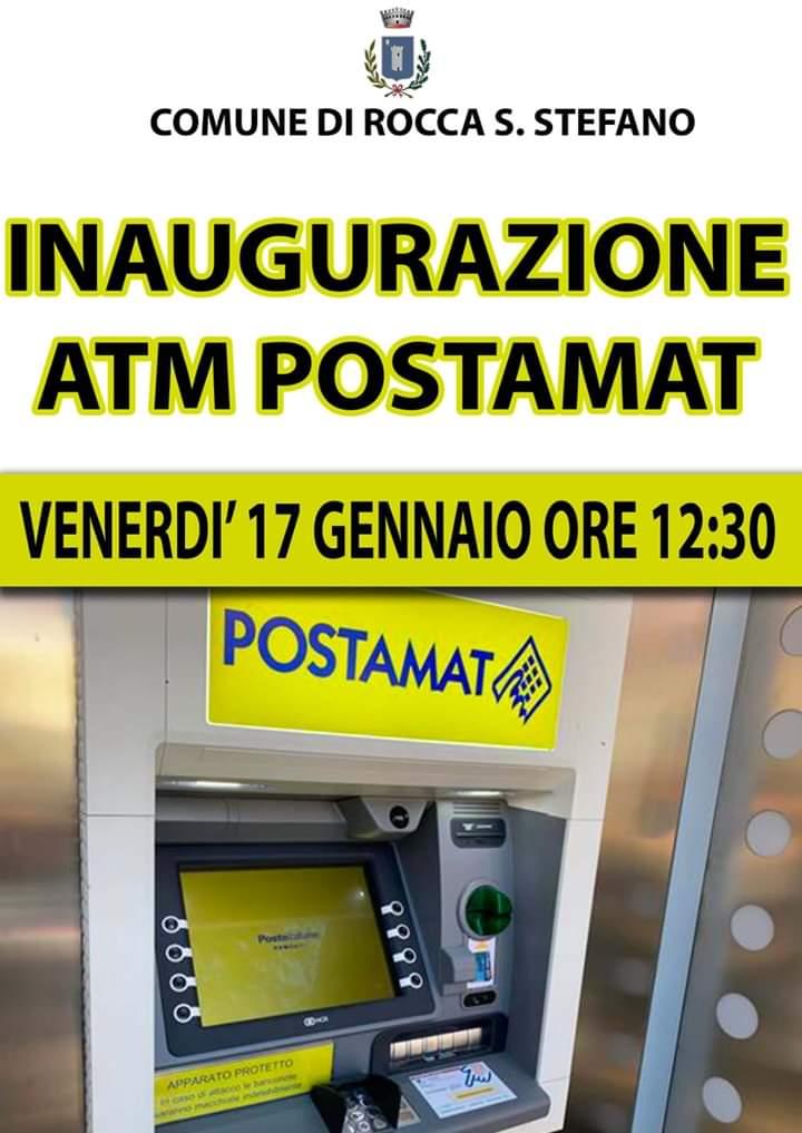 https://www.agenziaeventi.org/immagini_news/14-01-2020/1579000140-147-.peg