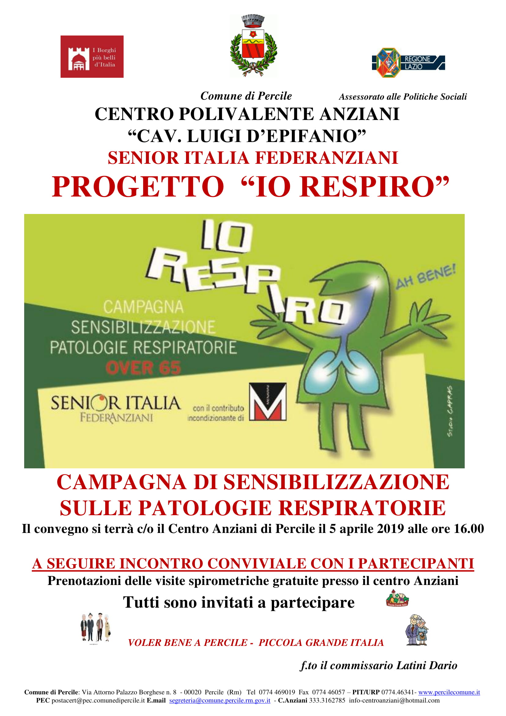 https://www.agenziaeventi.org/immagini_news/14-03-2019/1552566514-370-.jpg
