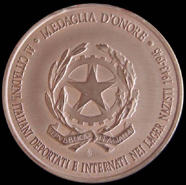 https://www.agenziaeventi.org/immagini_news/14-06-2021/medaglia-d-onore-a-secondo-carpentieri-deportato-bellegrano-della-seconda-guerra-mondiale-2358-600.png