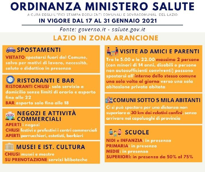 https://www.agenziaeventi.org/immagini_news/15-01-2021/dpcm-tutte-novit-lazio-600.jpg