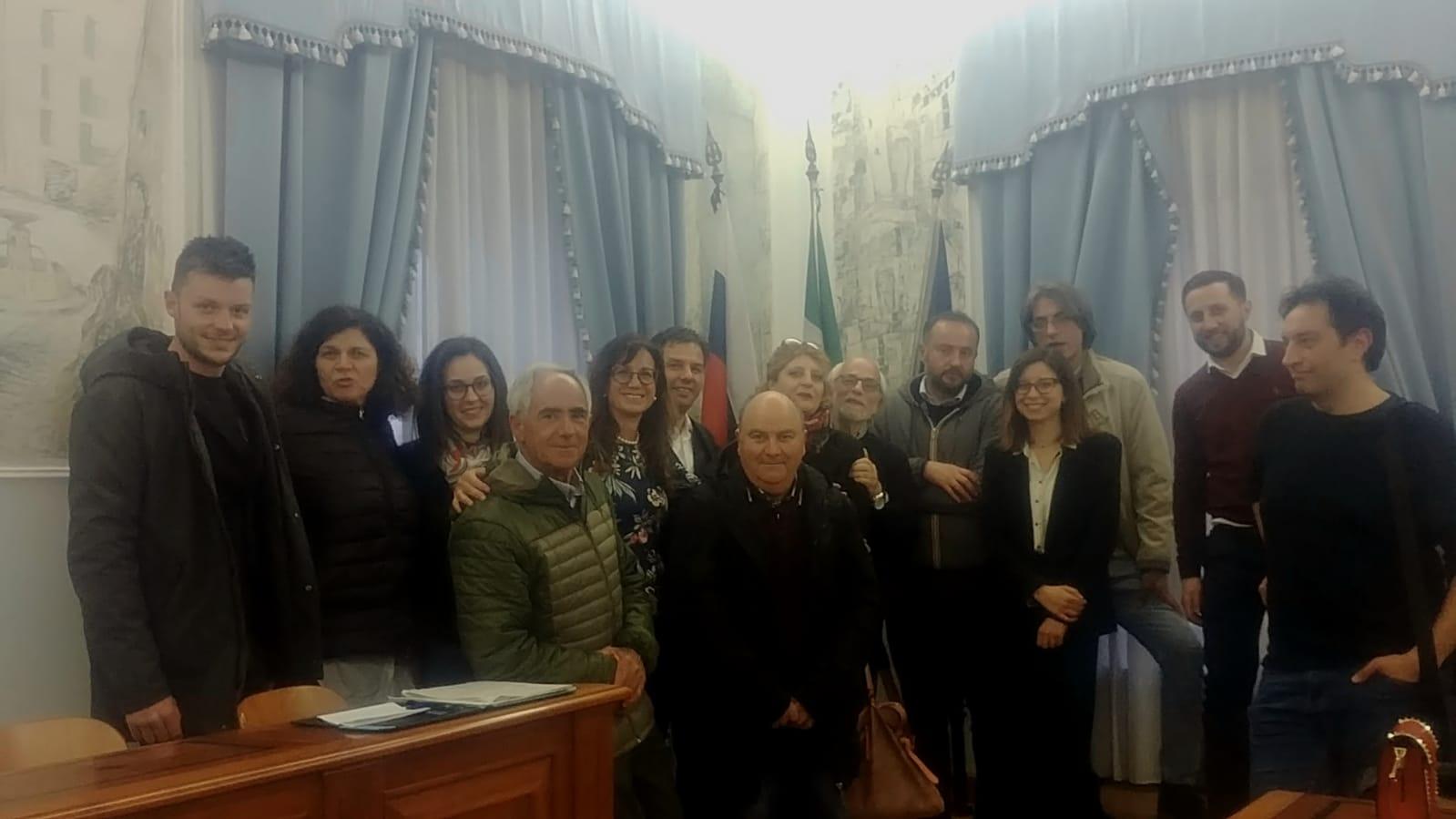 https://www.agenziaeventi.org/immagini_news/15-04-2019/1555357849-374-.jpg