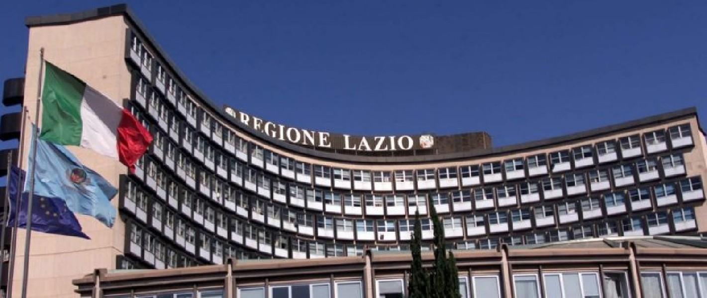 https://www.agenziaeventi.org/immagini_news/15-04-2021/regione-lazio-orneli-lavoro-pacchetto-misure-ripartenza-commercio-artigianato-turismo-600.jpg