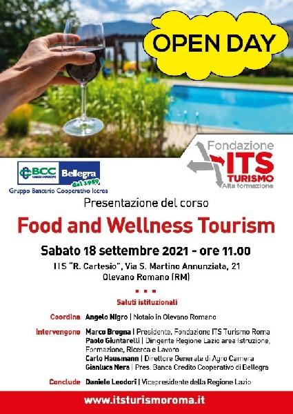 https://www.agenziaeventi.org/immagini_news/15-09-2021/sabato-18-settembre-open-day-per-il-corso-in-food-and-wellness-tourism-in-partenza-a-olevano-romano-2505-600.jpg
