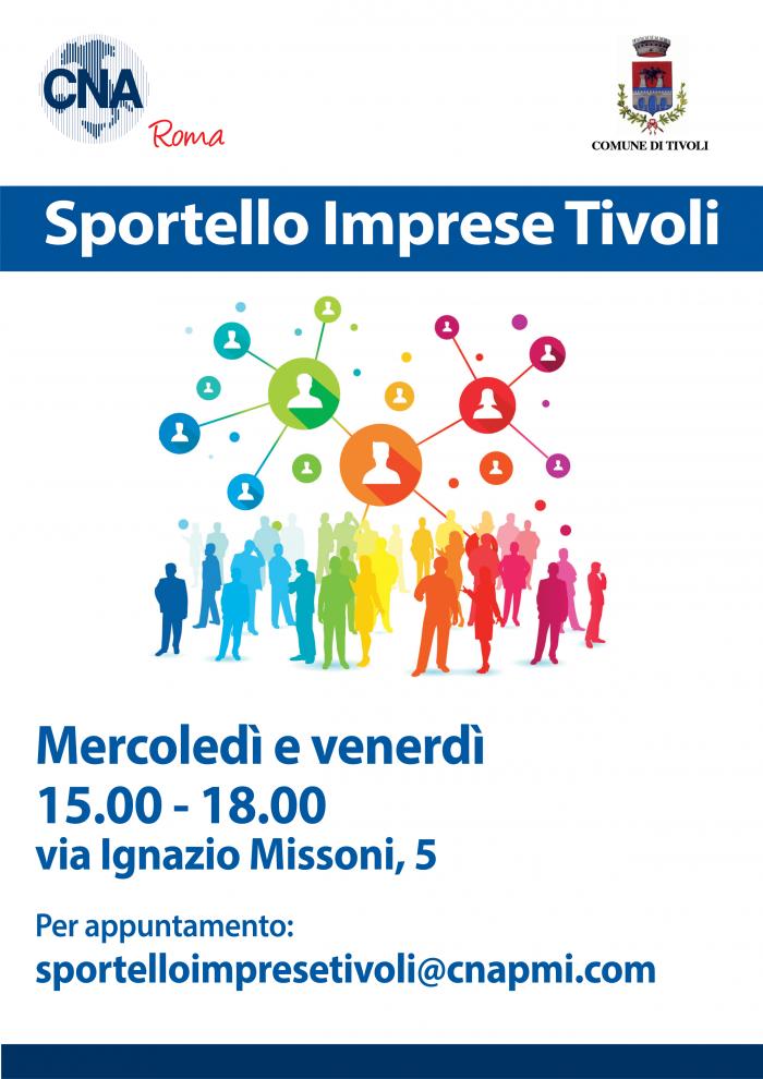 https://www.agenziaeventi.org/immagini_news/15-11-2019/1573821312-331-.png