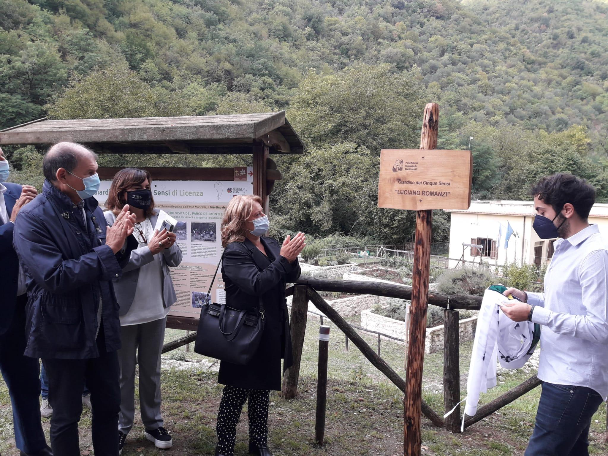 https://www.agenziaeventi.org/immagini_news/17-09-2021/1631896852-402-.jpg
