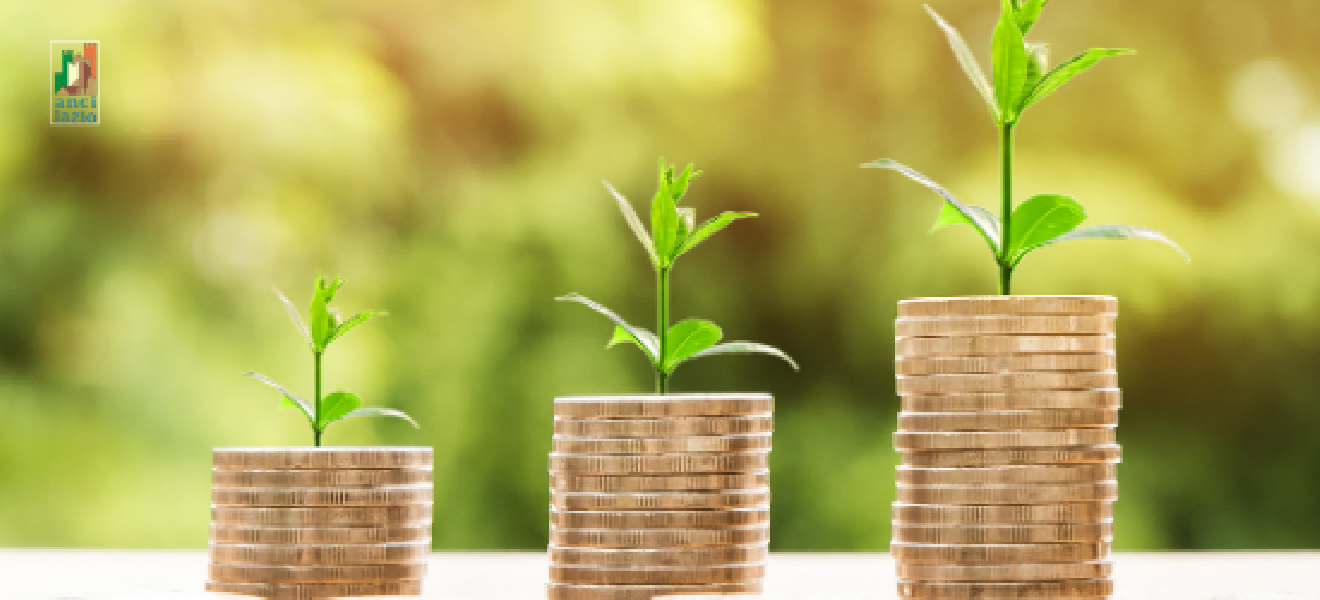 https://www.agenziaeventi.org/immagini_news/17-09-2021/regione-lazio-in-arrivo-11-milioni-per-investimenti-locali-2511-600.png