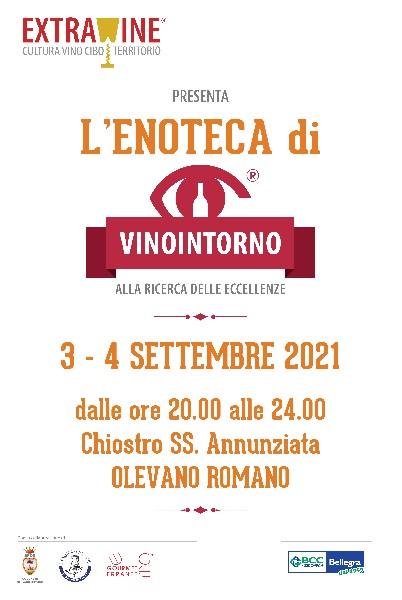 https://www.agenziaeventi.org/immagini_news/18-08-2021/il-3-4-settembre-a-olevano-romano-l-enoteca-di-vinointorno-alla-ricerca-delle-eccellenze-2468-600.jpg