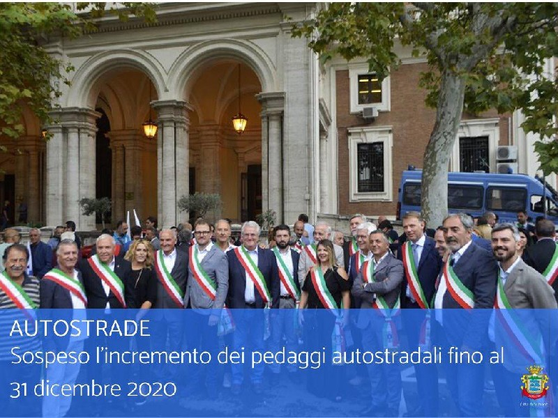 https://www.agenziaeventi.org/immagini_news/19-10-2020/caro-pedaggi-comunicato-sindaci-amministratori-lazio-abruzzo-600.jpg