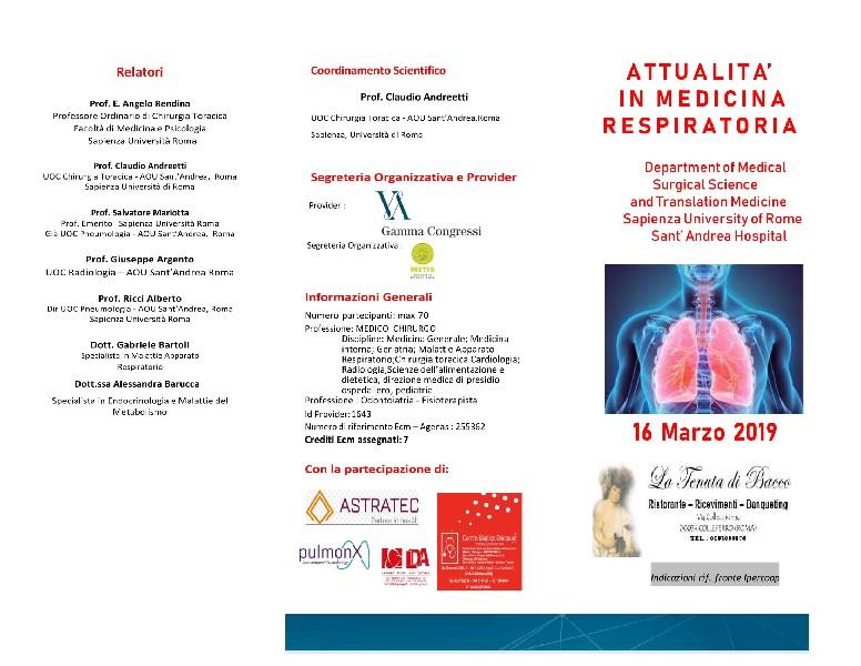 https://www.agenziaeventi.org/immagini_news/19-10-2020/comunicato-stampa-sabato-marzo-2019-colleferro-congresso-attualit-medicina-respiratoria-600.jpg