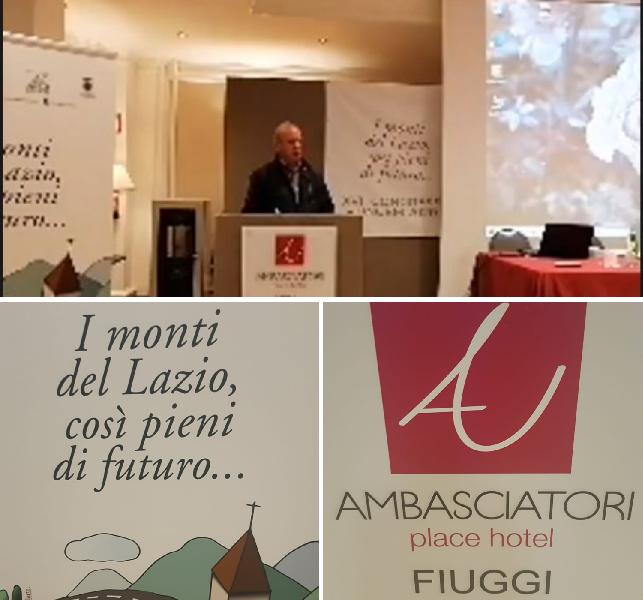 https://www.agenziaeventi.org/immagini_news/19-10-2020/comunit-montana-lazio-commissario-nando-cascioli-chiede-sostegno-piccoli-comuni-600.png